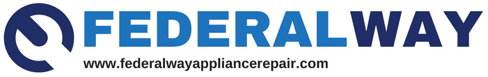 Federal Way Appliance Repair
